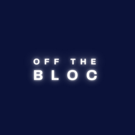 Off The Bloc Presents: Rollers M8