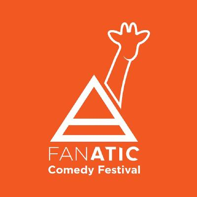 FanAtic Comedy Festival