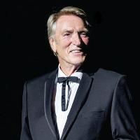 I Remember You - Frank Ifield