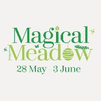Meadowhall Magical Meadow