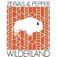 Zervas & Pepper
