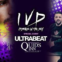 IVD Castles in the Sky with Ultrabeat and friends
