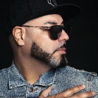 Roger Sanchez Intimate showcase
