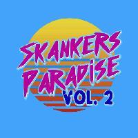 Skankers Paradise Vol.2 (DnB/Jungle)