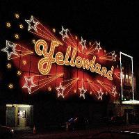 Yellowland / Colonel Mustard / Girobabies / Jamie & Shoony