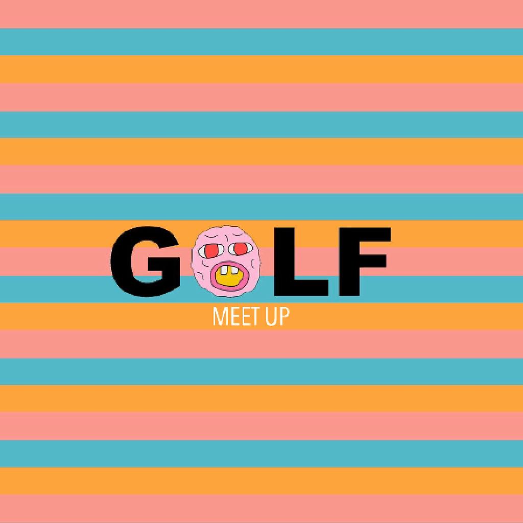 Odd Future Wallpaper Hd Download