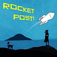 Rocket Post!