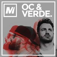 Movement Presents : OC & Verde, GAIST & More (Outdoor Day Party)