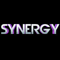 SYNERGY Black Friday Bash