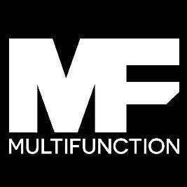 Multi Function: Sit Down Sessions ft. VOLTAGE & LEVELA