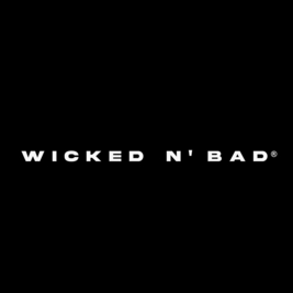 Wicked n' Bad - The Fight