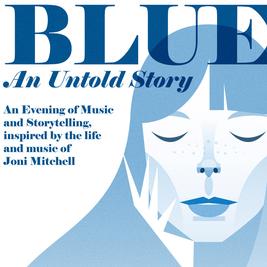 Blue: An Untold Story