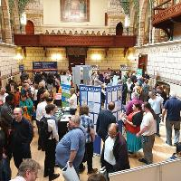 Hull Jobs Fair