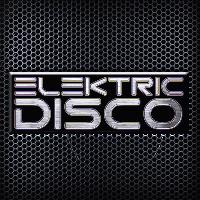 Elektric Disco w/ The ASBO Disco ft Juma MC & Dub:ra