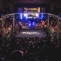 Revolution Pro Wrestling: Live in Chelmsford 2