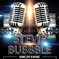 Stevie Bubble