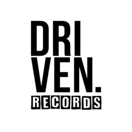 Driven Records Label Launch