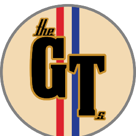 Reviews: The GTs - live Mod, Ska & Soul band | Francesca's Worcester Worcester  | Sat 8th February 2020