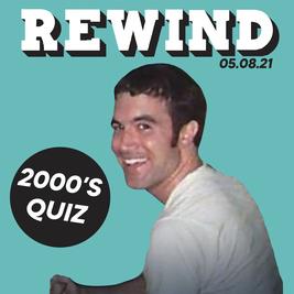 Rewind 00