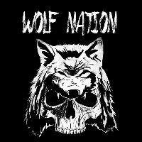 Edinburgh Wolves v Tamworth Phoenix