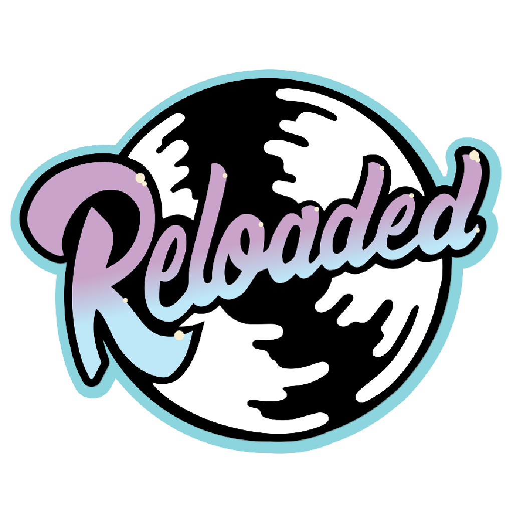 Reloaded Events - Easter Sunday Special