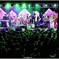Box Rocks Music Festival 2017