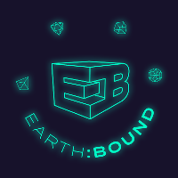 Earth:Bound Mk5