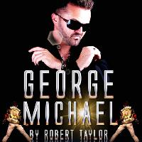 George Michael & Wham Tribute Night