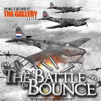 The Battle of Bounce