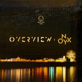 Volks Presents: Overview x Onyx - Jam Thieves / Kusp + MoreVolks