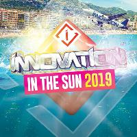 Innovation In The Sun 2019