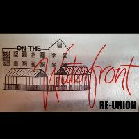 The Waterfront Re-Union