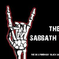 The Sabbath Years