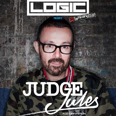 Judge Jules