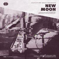 New Moon: A Night of New Music