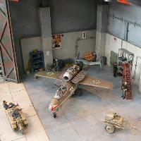 The North Somerset Model Show