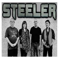 Steeler