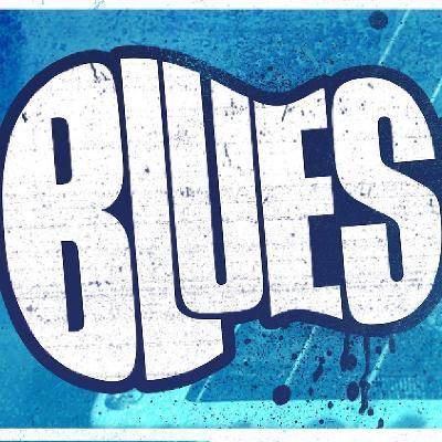 Bury St Edmunds Blues, Rhythm & Rock Festival