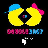 double drop | manchester