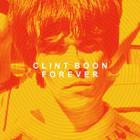 Clint Boon // Forever
