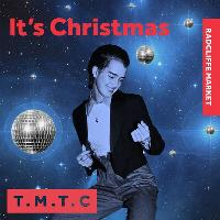 TMTC | Its that christmas feeling