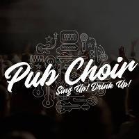 Frome Pub Choir #1