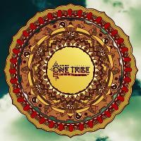 Audio Farm Presents One Tribe Festival