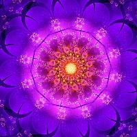 Tantra: Deepening Intimacy