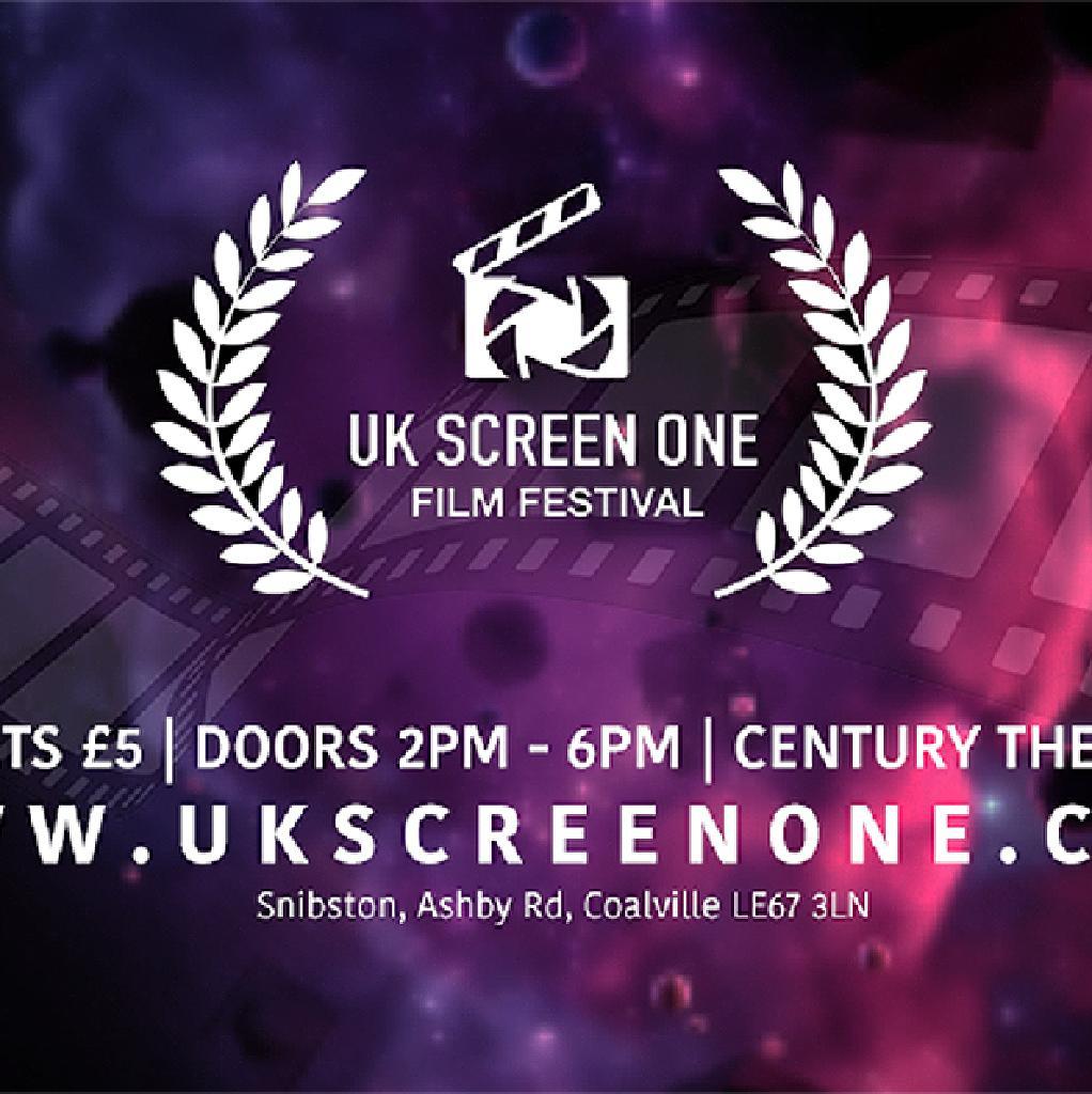 UK Screen One Film Festival