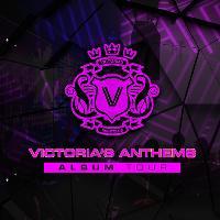 Victoria's Anthems Album Tour
