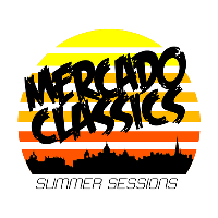 Club Mercado - Summer Sessions
