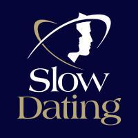 speed dating džbán a klavír taunton