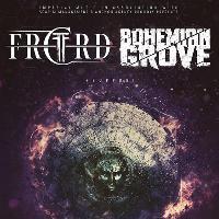 FRCTRD + Bohemian Grove