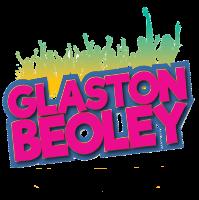 GlastonBeoley 2018